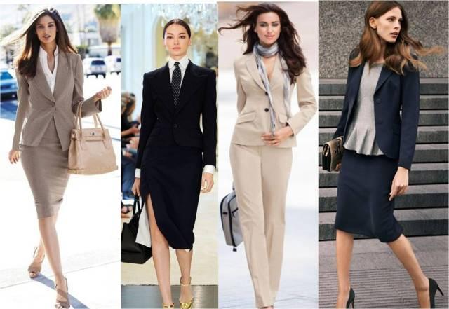 women formal blazers
